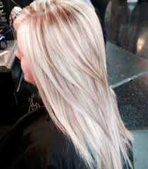 best 25 white hair with lowlights ideas on pinterest lowlights
