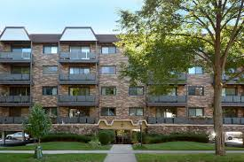 121 south vail avenue 205 arlington heights il 60005 picket