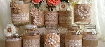 burlap wedding decorations burlap wedding decorations weddinginclude wedding ideas