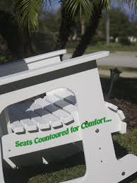 Rocking Chair Miami Ncaa Chairs Um 269384 University Of Miami Hurricanes