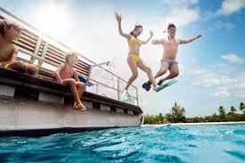 royal caribbean expands caribbean itineraries u2013 world of cruising