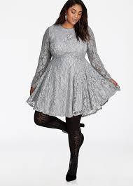 plus size lace dresses size 12 32 stewart