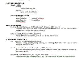 Beginners Resume Examples Hypnotizing Concept Yoben Epic At Joss Nice Epic At The Magus