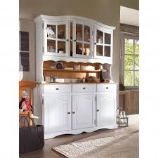 vaisselier cuisine pas cher meuble haut cuisine pas cher 13 buffet vaisselier 6 portes 3