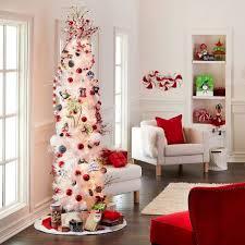 55 best christmas trees images on pinterest christmas ideas