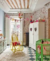 Dormitorio Infantil 03 Chambre D Enfants Ou D Les 25 Meilleures Idées De La Catégorie Como Decorar Un Dormitorio
