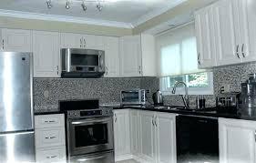 home depot kitchen design training kitchen designer salary certified kitchen designer kitchen