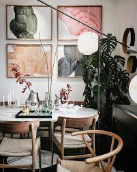 Artsy Home Decor 8 Artsy Rooms That Will Get You Started In Redecorating Your Home