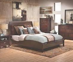 bob mills bedroom furniture luxury bedroom beds bob mills