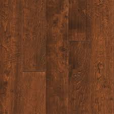 decor decorating snazzy brown fake wood waterproof laminate