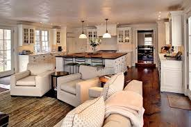 Rustic Farmhouse Kitchens - awesome rustic farmhouse living room ideas and farmhouse living