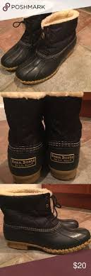 s bean boots size 11 black rouched top size 6 xs s h m swim bikinis my posh