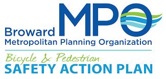 Zip Code Map Broward by Broward Mpo Bicycle U0026 Pedestrian Safety Action Plan Kittelson