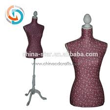 Wire Dress Form Wholesale Dress Form Suppliers Alibaba