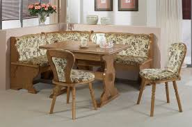 Booth Kitchen Table Spacesavvy Breakfast Room Banquettes Awesome - Booth kitchen tables