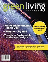 home design magazines free pdf homedsgn u2013 interior design