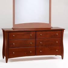 bedroom bureau dresser small bedroom bureau wayfair