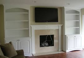 built in cabinets around fireplace built ins around fireplace sciatic