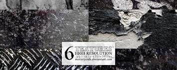 30 free high resolution texture packs for designers