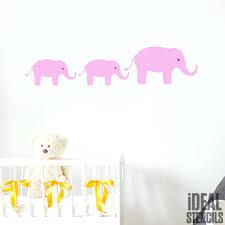 nursery wall decor u2013 euro screens