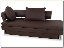 sofa bed mattress canada memory foam sofa bed mattress canada sofa