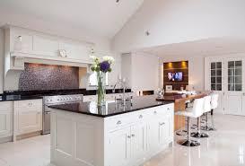 greenhill kitchens county tyrone northern ireland in kitchen
