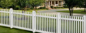 beautiful white fence designs and ideas in 2017 home design