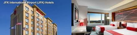 85 hotels near jfk international airport jfk in queens ny