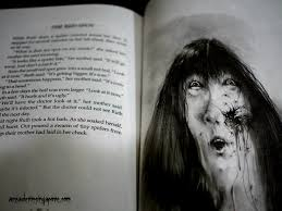 halloween scariest stories halloween reads alvin schwartz u0027s scary stories treasury u2013 neri