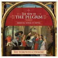 way of a pilgrim toronto consort way of the pilgrim cd target