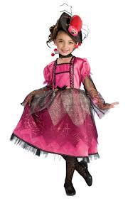 amazon com rubie u0027s costume co lil u0027 miss spider costume small