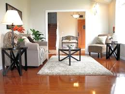 Long And Narrow Living Room Ideas by 23 Decorating Long Living Rooms Long Living Room Design Furnish