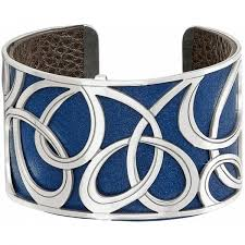 cuff bracelet images Christo christo vienna wide cuff bracelet set bracelets jpg
