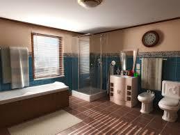 entlã ftung badezimmer badezimmer wikiwand