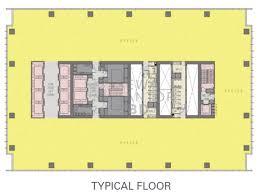 sewa kantor world trade center 3 jakarta selatan office space sewa kantor gedung world trade center 3 jakarta selatan setiabudi sudirman jakarta floor plans 9