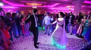 banquet halls in sacramento lovepreet pradeep wedding reception white lotus banquet