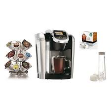 shop single serve coffee makers at lowes com