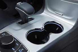 jeep grand cherokee laredo interior 2017 2017 jeep grand cherokee vin 1c4rjfag0hc683654 autodetective com