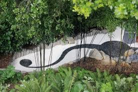modern zen u2014 zeterre landscape architecture