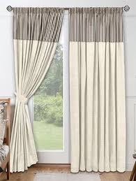 Light Silver Curtains Shimmering Silver Curtains With A Sumptuous Border Curtain