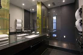 apartement exquisite apartment bathroom ideas modern apartement