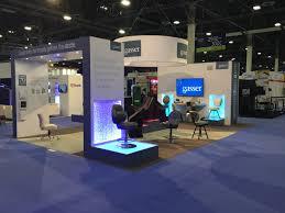 Gasser Chair Gasser Chair Company Gasserchair Twitter