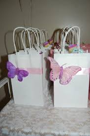 Themes Baby Shower Butterfly Themed Baby Shower Food Ideas In