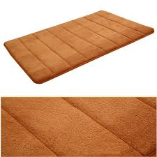 Wood Shower Mat Compare Prices On Shower Floor Mat Online Shopping Buy Low Price