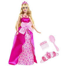 dreams barbie dolls pictures collections