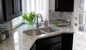 How Are Kitchen Cabinets Made Cabinet Mobile Home Kitchen Cabinets Cute Modular Doors And