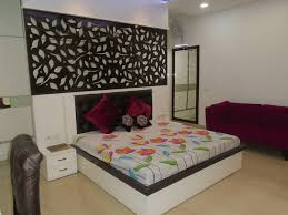 5 answers what are the best interior designing firm in delhi