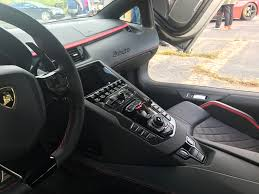 lamborghini interiors supercar interiors the car files thoughts of an enthusiast