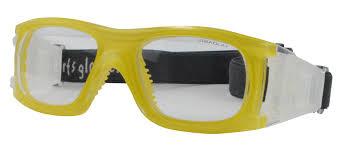 prescription motocross goggles prescription motorcycle goggles cheap glasses 123