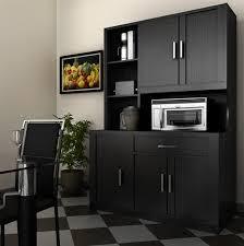kitchen cool kitchen cabinets online kitchen cabinet prices